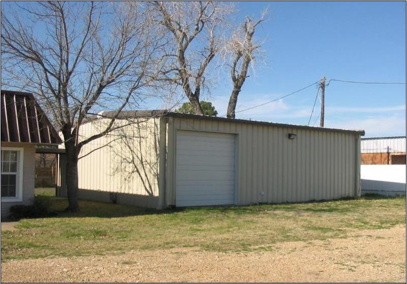 GoodMark Headquarters-STORAGE cr
